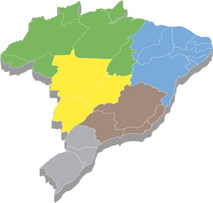 mapa-reg-brasil